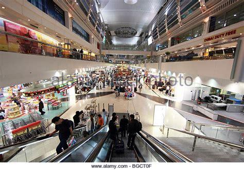 emirates duty free dubai airport duty free stock photos dubai airport duty