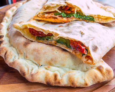 cuisine vegetarienne simple et rapide recettes v 233 g 233 tariennes rapides