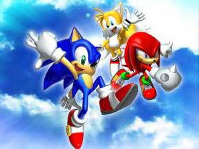 Play free sonic the hedgehog flash games online play sonic games free