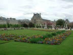 tuileries garden 6