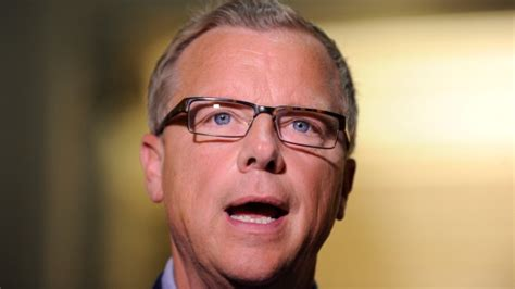 premier brad wall defends blunt language on carbon pricing saskatchewan cbc news wall defends lack of transparency on problems at carbon capture facility ctv regina news