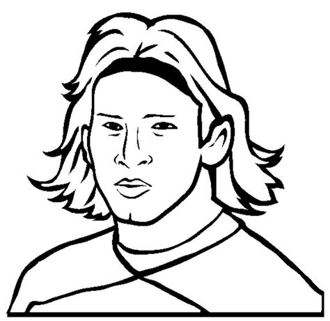 messi coloring pages leo messi coloring coloring pages