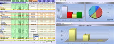 Advanced Financial Statement Analysis Templates In Docs And Excel Financial Statement Excel Financial Templates