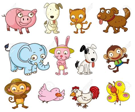 animal clipart animals clipart fotolip rich image and wallpaper