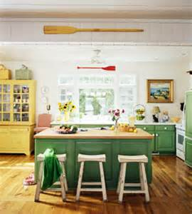 Old Fashioned Kitchen Canisters by Gt Interior Design Cottage Style Rooms Sally Lee By The Sea