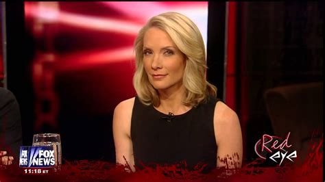 dana perino is the hottest dana perino sweetness and light crooks and liars
