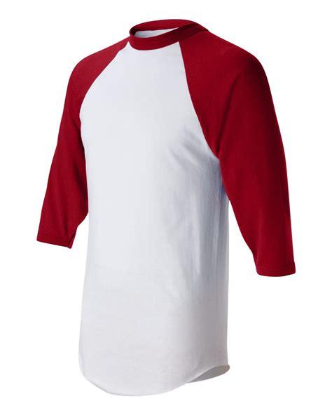 Jersey White Persib 3393 Original Merchandise augusta mens 190 sleeve baseball jersey t shirt 3 4 raglan team size s 3xl 420 ebay