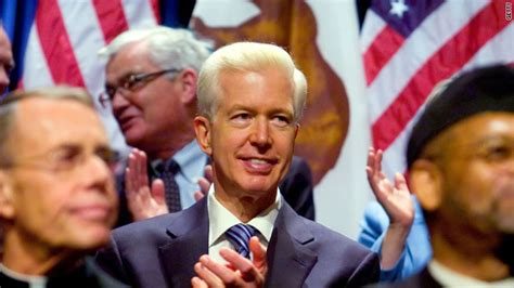 gray davis wisconsin recall election was appropriate bid recalling a governor is rare trying to not so much