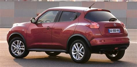 Suv With Best Mpg by Top 5 Most Fuel Efficient Suvs That Gives 28 Mpg Or Better