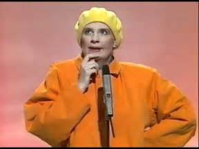 victoria wood kimberley an audience with youtube