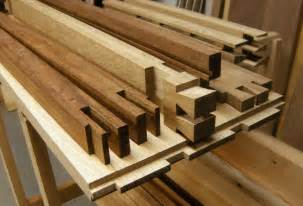 Woodwork Designs Woodworking Bench Top Teds Woodworking Plans
