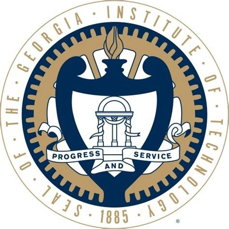 Ga Tech Mba Class Profile by Studyqa Universities Institute Of Technology Page