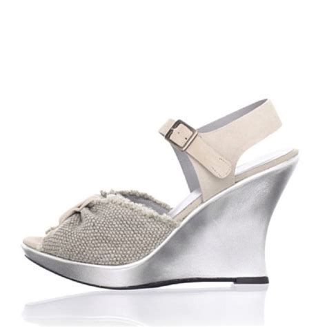 Nanette Lepore Shoes by 86 Nanette Lepore Shoes Nanette Lepore Taupe