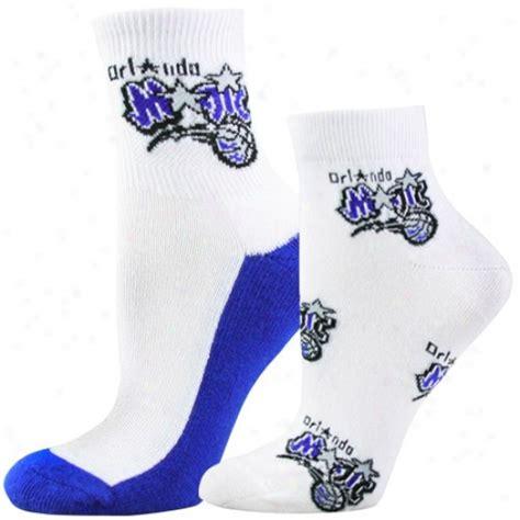 nba pattern socks nba orange black 45 degrees check pattern socks the web