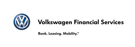 Volkswagen Credit Leasing by Volkswagen Financial Services Cr 233 Dito Vw M 233 Xico