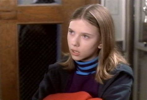 johansson home alone 3 pictures