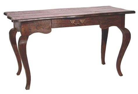 antique wood desks by sanders