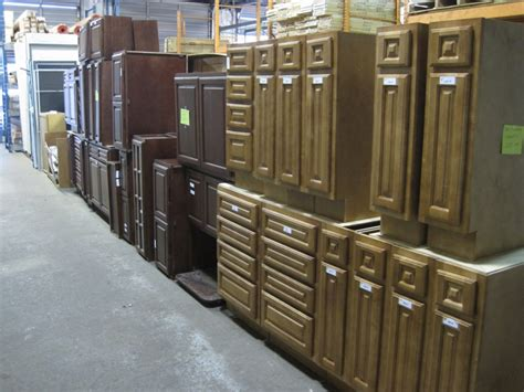 Cabinet Building Supplies by Cabinets To Go Greenville Sc Pittman Discount Building