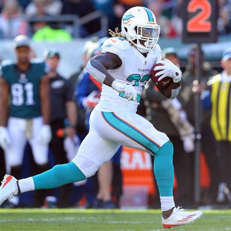 Week 11 Wr Sleepers by Week 11 Waiver Wire Sleepers Available In
