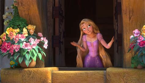 film disney rapunzel tangled full movie screencaps tangled image 21648189