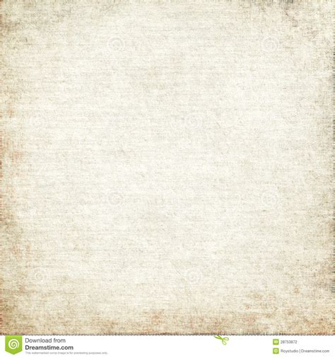 old white old white wall texture grunge background stock photo