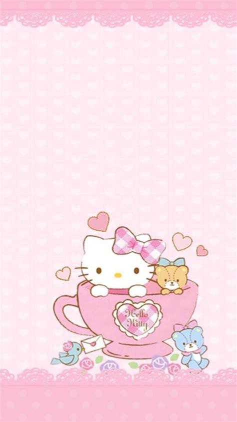wallpaper hello kitty sanrio 1068 best hello kitty images on pinterest hello kitty