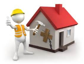 fix my home property maintenance how to cope with ongoing property