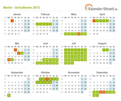 design kalender berlin ferien berlin als pdf kalender 2013 2014 2015 auto