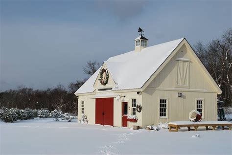 best 25 yankee barn homes ideas on barn homes