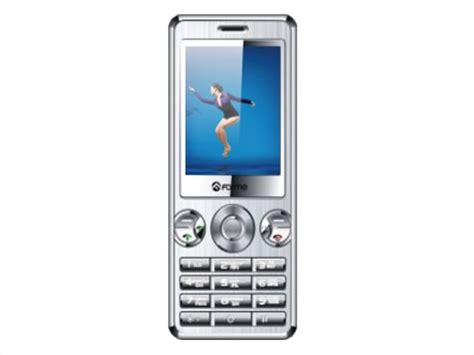 former mobili forme mobile phone india forme mobile india