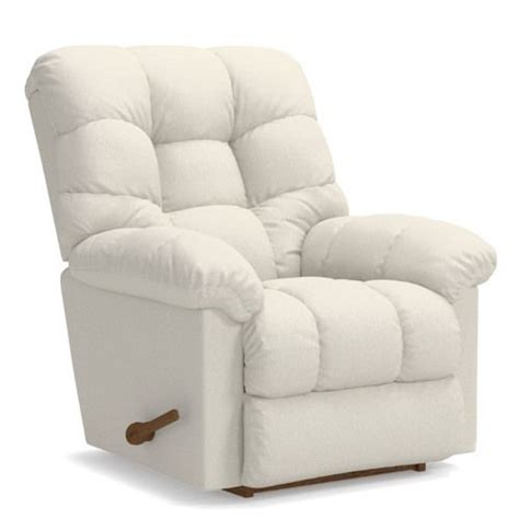 lazy boy chair and ottoman leather lazy boy recliners leather reclining chair and