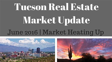 tucson housing market news archives tucson homes and lots