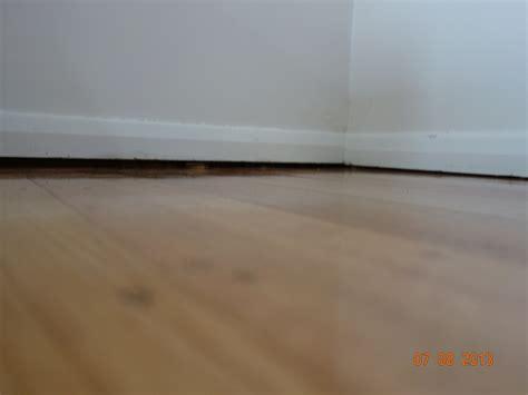 Uneven Floor building inspections mentone uneven floor mr inspector
