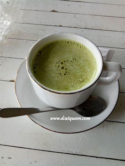 Teh Di Ndoro Donker teh ndoro donker kebun teh ndoro donker kebun teh di