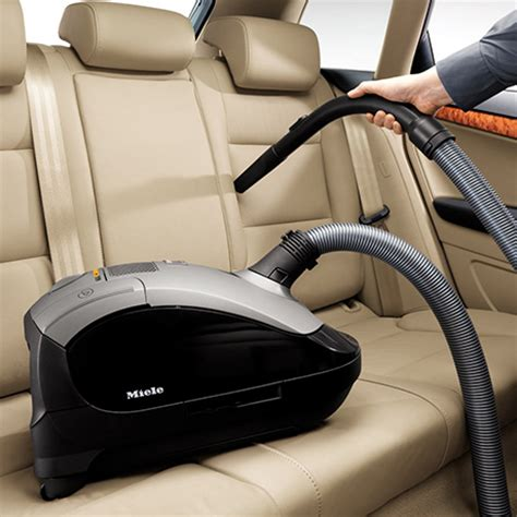 Interior Car Cleaner by Autonan Aruba Auto News Cleaning Your Car S Interior