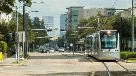 Metro Light Rail Houston by Houston Tx 2014 Houston Metrorail Light Rail