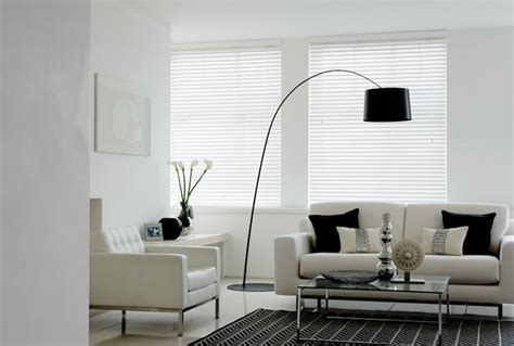 Buy Blinds Buy At Blindsubuy Made To Measure Blinds