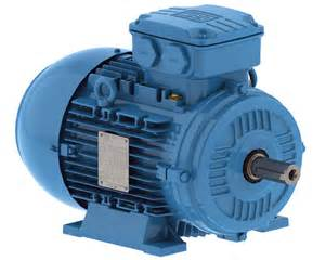 Electric Car Motor Dc Or Ac Alpha Electrics Ac Dc Electric Motors And Spare Parts