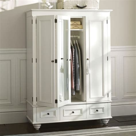 armoire extraordinary wide armoire for home 30 inch wide