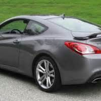 g37 infiniti horsepower how much horsepower does the infiniti g37