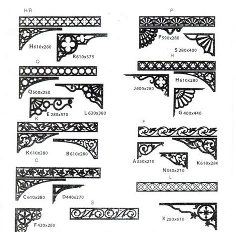 decorative shelf brackets nz fretwork wellington shelf brackets fret work auckland new