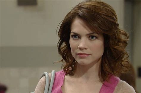 elizabeth webber hairstyle 2013 hair style for elizabeth webber in general hospital