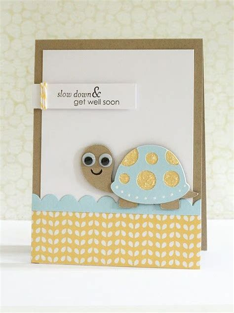 make a get well card pin by judy kightlinger on get well cards