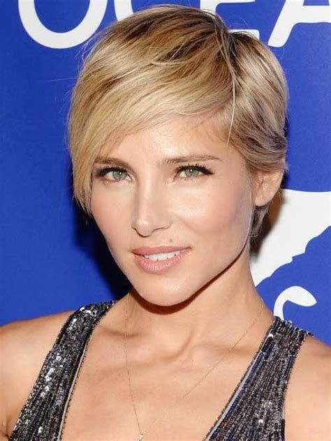 hairstyles celebrity hairstyles and celebrity hairstyles short celebrity hairstyles hairstyles pictures