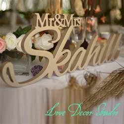 home decor company names wedding decor company names decoratingspecial com