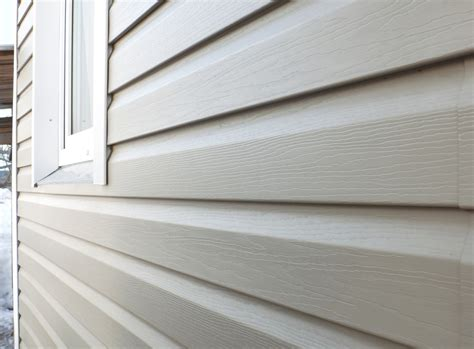green house siding options siding options bing images