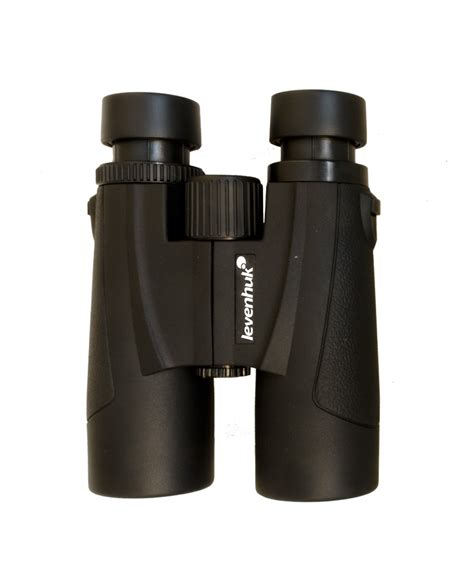 buy levenhuk karma 8x42 binoculars in online shop