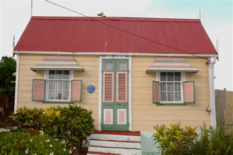 buy house barbados 1000 images about barbadian chattel houses on pinterest traditional buy house and