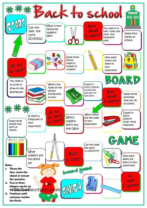 printable games english language learners top 25 best printable board games ideas on pinterest