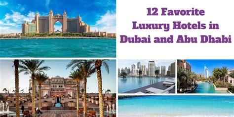best hotels in dubai best hotel in dubai 2015 2018 world s best hotels